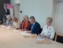 allkirjastati-tervishoiuvaldkonna-uleriigiline-kollektiivleping1