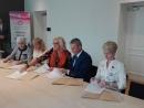 allkirjastati-tervishoiuvaldkonna-uleriigiline-kollektiivleping2