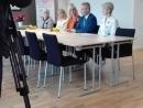 allkirjastati-tervishoiuvaldkonna-uleriigiline-kollektiivleping3